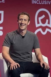 Zuckerberg to press on with Internet access despite ...