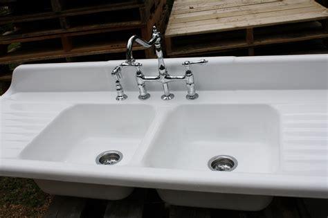 antique cast iron kitchen sink faucets sinks awesome cast iron kitchen sink cast iron bathroom