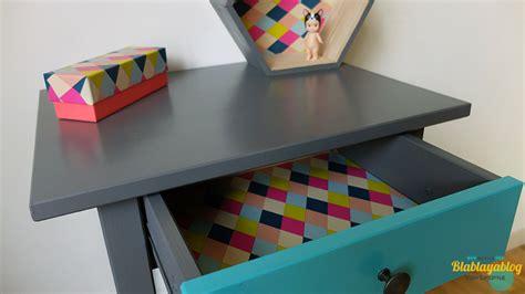 Papier Peint Meuble Ikea by Relooker Un Meuble Ikea Blablayablogblablayablog