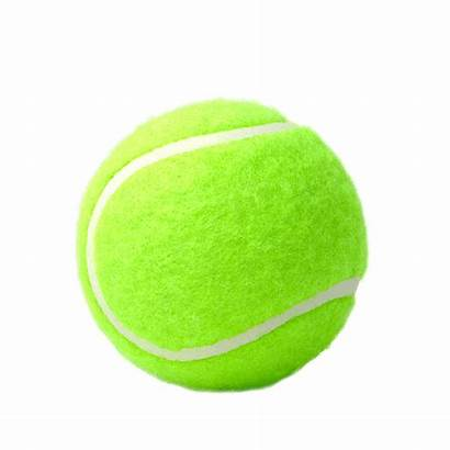 Tennis Ball Tennisbold Reply Sports Soccer Cancel