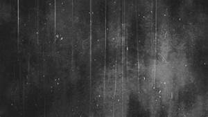 Looping Black And White Grunge Texture Six Animated ...