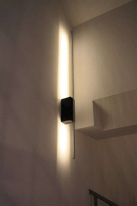 wall lights design interior ikea wall light