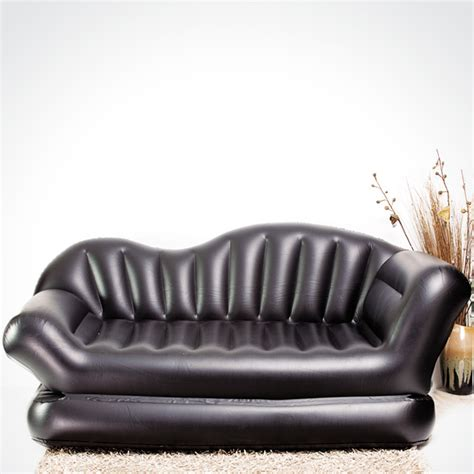 Air Lounge Comfort Sofa Bed by Air Lounge Comfort Sofa Bed From Bangladesh