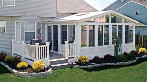 affordable sunrooms decor unique sunroom kits for your home 2018 9fitmonths