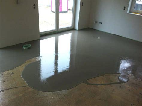 Epoxidharz Fußboden Wohnbereich by Epoxidharz Boden Beschichtungen Mit Kunstharz Pu Oder