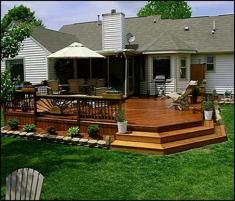 beautiful home depot deck design canada gallery amazing