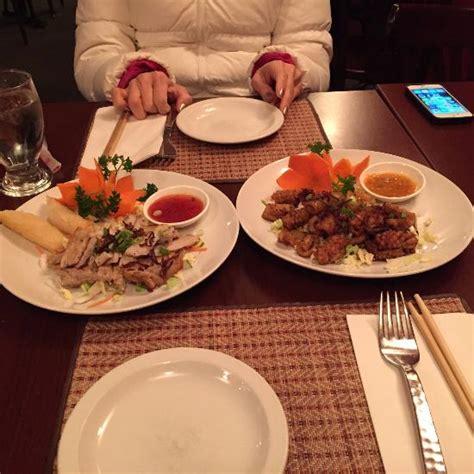 cuisine ottawa som tum cuisine ottawa restaurant reviews phone number photos tripadvisor