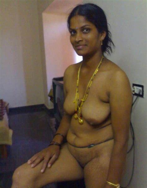 Fucking Old Aunty Tamilnadu Nude Photo Xxx Pics
