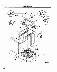 Boss Rt3 V Plow Wiring Diagram