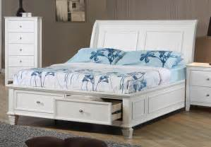 furniture flat wooden platform bed frame full size with drawers marvelous platform beds full