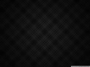 Black Texture HD Widescreen Wallpaper