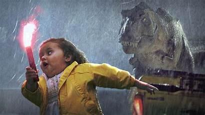Humor Memes Dark Wallpapers Desktop Background Funny