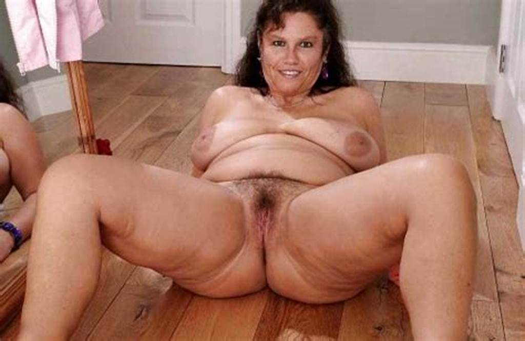 #Aunt #Judys #Mature #Older #Women #Hairy #Fuck #Picture.