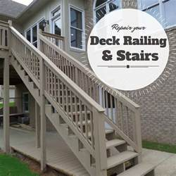 behr solid stain in color sandal deck colors pinterest