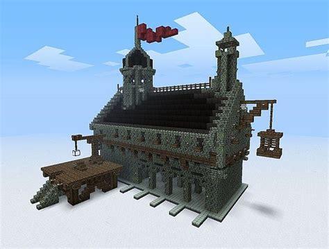 Build Blueprints by Minecraft Buildings Blueprints Search Minecraft
