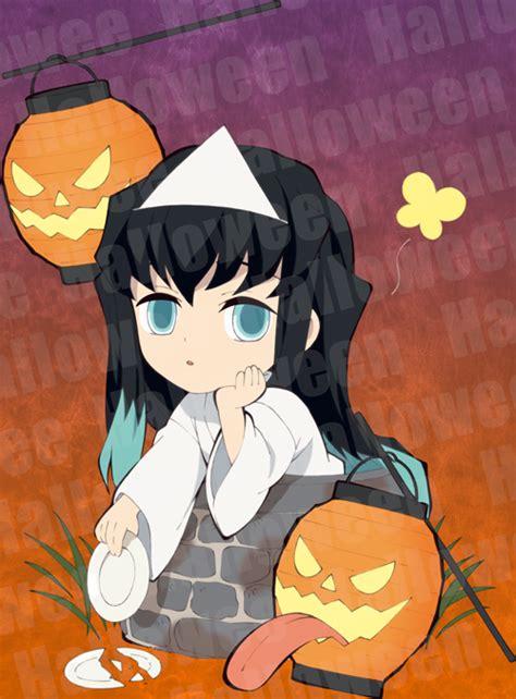 Halloween Pfp Tumblr