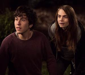 First 'Paper Towns' Photos and Teaser Have Arrived!