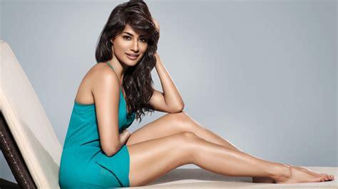 Wallpaper Chitrangada Singh, Bollywood actress, 4K, 8K, HD