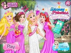 jeux de mariage jeu de mariage en ligne pour fille jeux fille