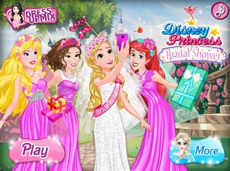 jeux gratuits de cuisine pour fille decoration de mariage jeux de fille idées et d 39 inspiration sur le mariage