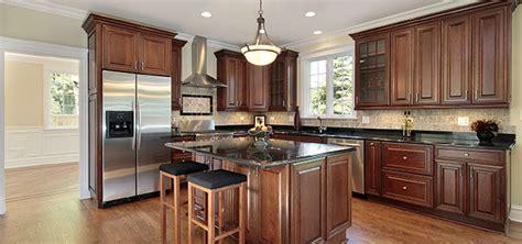 Popular Granite Countertop Colors  Choosing The Best For