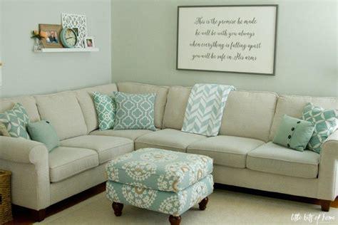 Havertys Sleeper Sofas by 20 Best Havertys Amalfi Sofas Sofa Ideas