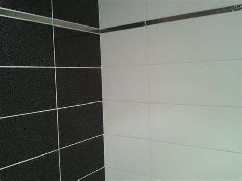 frise pour cuisine emejing frise salle de bain castorama ideas design