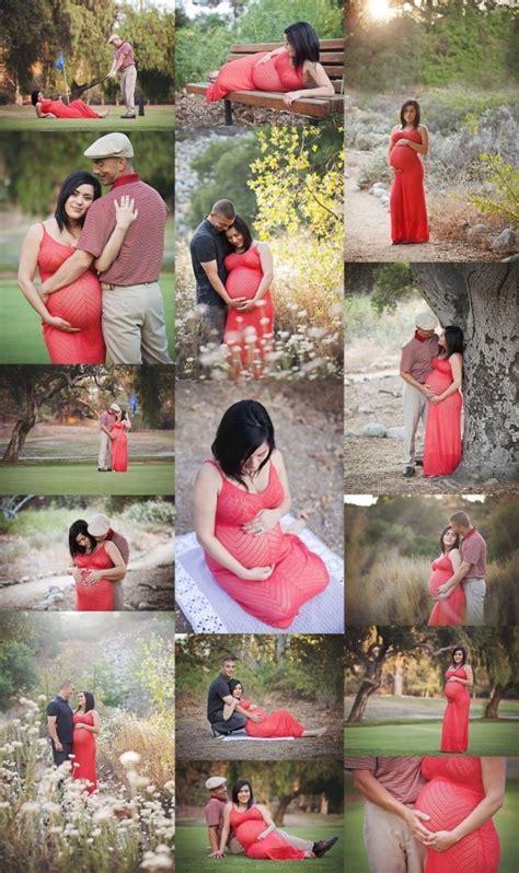 gorgeous maternity  maternity dressing  bump