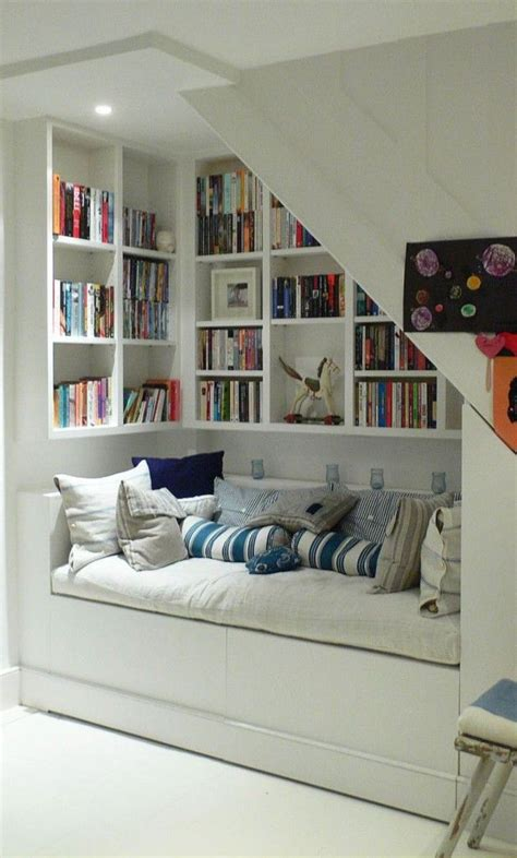 Loft Conversion Bedroom Design Ideas by Best 25 Loft Stairs Ideas On Loft Conversion