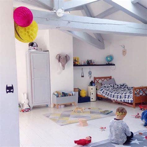 peindre chambre 2 couleurs best chambre mansardee 2 couleurs ideas design trends