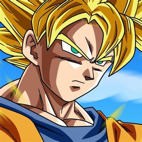 Dragon Ball Z Goku Bape 1080x1080