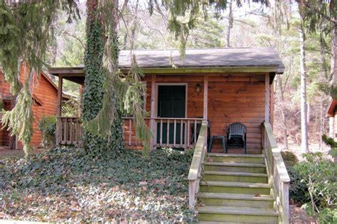 shenandoah national park cabins brookside cabin rentals shenandoah national park in