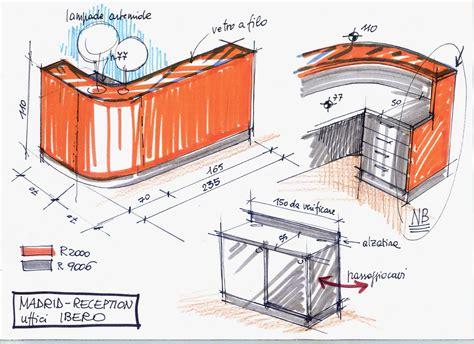 uffici costa crociere uffici costa ibero madrid architetto antonella pugno