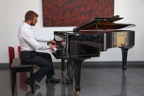 Dario Candela by Dario Candela Pianista Dario Candela Pianista