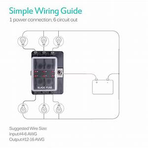 20 Best Swamp Cooler Motor Wiring Diagram
