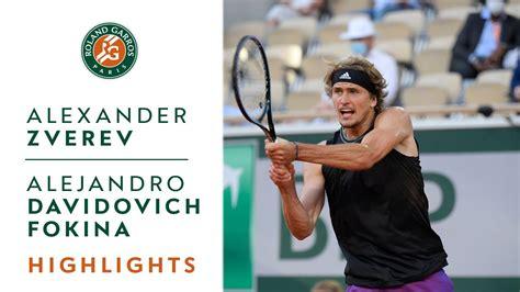 Du 30 mai au 13 juin. Roland Garros 2021 : Wilson roland garros clay court (type 2).