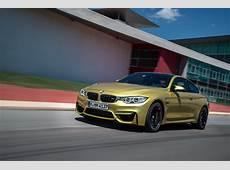 2014 BMW M4 Review photos CarAdvice