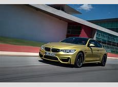 2014 BMW M4 Review photos CarAdvice