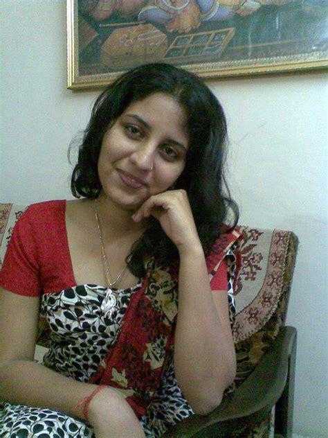 Mallu Home Made Sex Lucky Mature Pussy