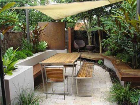 Backyard Landscape Plans designs residential landscape design garden
