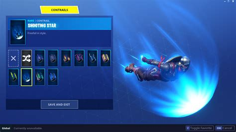 sold fortnite account    blue knight