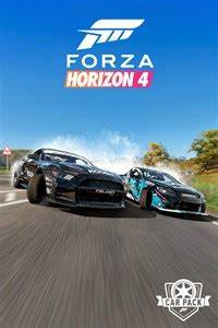 Forza Horizon 4 Ultimate Add Ons Bundle : buy forza horizon 4 formula drift car pack microsoft ~ Jslefanu.com Haus und Dekorationen