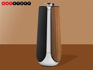 Beolab 50 Preis : beolab 50 is b o 39 s techiest speaker yet stuff ~ Frokenaadalensverden.com Haus und Dekorationen