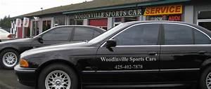 Europ Import Auto : woodinville sports cars european import auto repair service ~ Gottalentnigeria.com Avis de Voitures