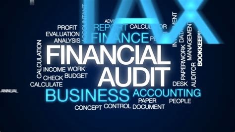Check spelling or type a new query. External Audit / Financial Audit - Earningo