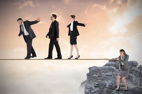 managing  leading  crossing  mental grand