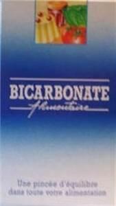 Bicarbonate De Soude Transpiration : bicarbonate de soude ou de sodium vertus utilisation guide d 39 achat sant beaut ~ Melissatoandfro.com Idées de Décoration