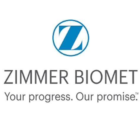 Concluye la adquisición de Biomet por parte de Zimmer