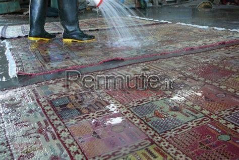 pulitura tappeti persiani tappeti persiani e moderni e kilim nuovi vecchi e antichi