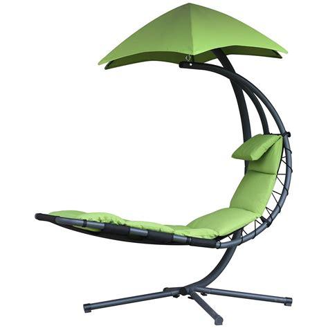 vivere original chair true turquoise vivere the original chair true turquoise ca